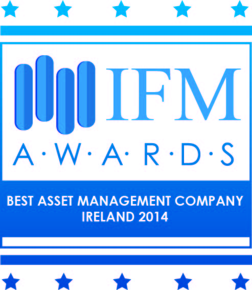 2014_MAML - Best Asset Management Company - Awards