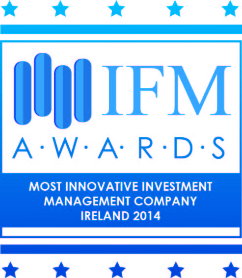 2014_MAML - Most innovative Management Company - Awards