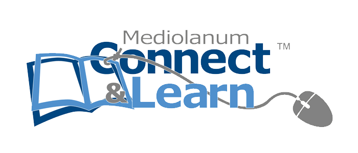 Connect-Learn